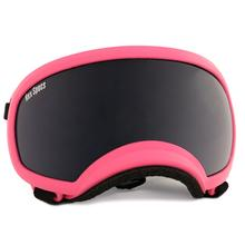 Rex Specs Dog Goggles - Pippa Pink