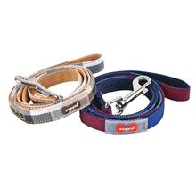 Quinn Dog Leash by Puppia