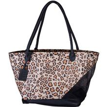 R&R Tote Bag Pet Carrier - Jaguar