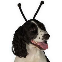 Rubies Antennas Dog Costume