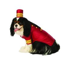 Rubies Bell Hop Pup Dog Costume
