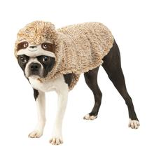 Rubies Sloth Dog Costume