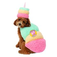 Rubies Cotton Candy Dog Costume