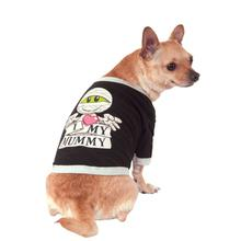 Rubies I Love My Mummy T-Shirt Dog Costume