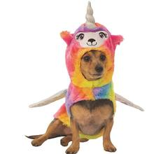 Rubies Llamacorn Dog Costume