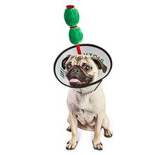 Rubie's Dirty Puptini Cone Dog Costume