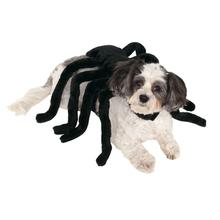 Rubies Spider Dog Harness Dog Costume