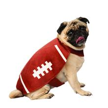 Rubies Football Dog Costume