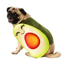 Rubies Avocado Dog Costume