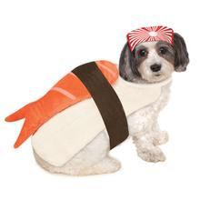 Rubies Sushi Dog Costume