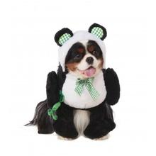 Rubies Walking Panda Dog Costume