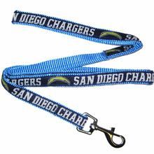 San Diego Chargers Officially Licensed Dog Leash