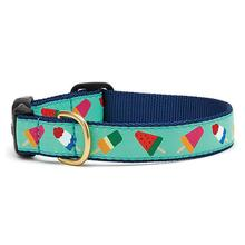 Pupsicles Dog Collar by Up Country
