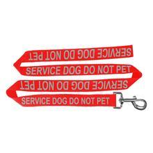 Dog Safety Supplies