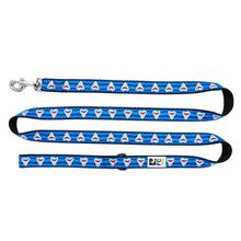 Shark Attack Dog Leash by RC Pet