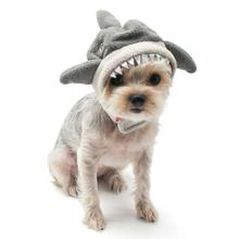 Shark Dog Hat by Dogo