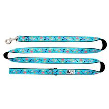 Shoal Dog Leash by RC Pets