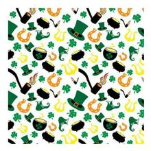 Irish Icons Lucky Dog Bandana
