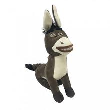 Shrek® Plush Dog Toy - Donkey