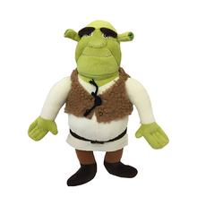 Shrek® Plush Dog Toy - Shrek
