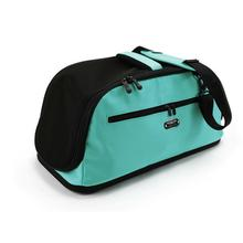 Sleepypod Air Travel Pet Carrier Bed - Robin Egg Blue