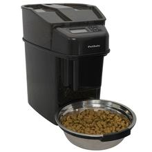 Healthy Pet Simply Feed Automatic Pet Feeder