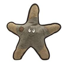 Snugarooz Sophie the Starfish Dog Toy