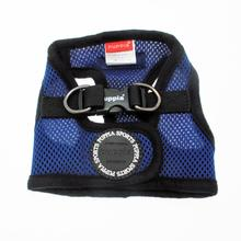 Soft Harness Vest by Puppia - Royal Blue