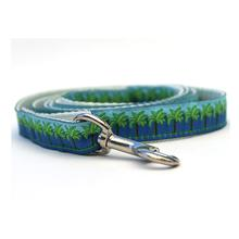 South Beach Dog Leash by Diva Dog