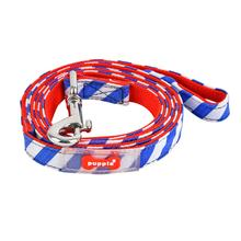 Sport Dog Leash by Puppia - Royal Blue