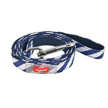 Sport Dog Leash by Puppia - Navy