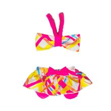 St. Martin Dog Bikini by Pooch Outfitters