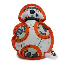 Star Wars BB-8 Full Body Dog Toy by Buckle-Down