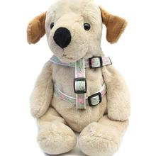 Step-In Dog Harness by Diva Dog - Maui
