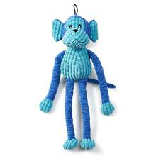 StretchRageous Dog Toy - Monkey