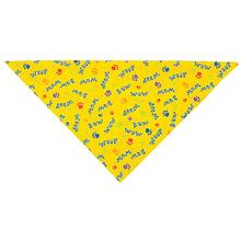 Super Fun Dog Bandanas