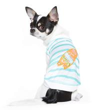 Surf's Up Dog Tank by Dogo