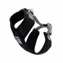 Swift Comfort Dog Harness by RC Pet - Black / Grey