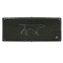 Tall Tails Wet Paws Non-Slip Dog Bathing Mat