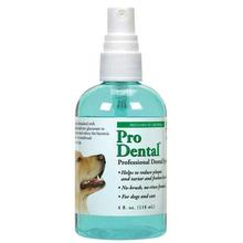 Top Performance Pet ProDental Spray