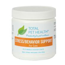 Total Pet Health Stress/Behaviour Support Cat Chews
