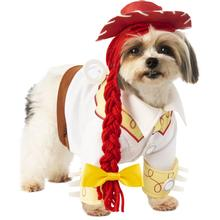 Toy Story Jesse Dog Costume by Rubies