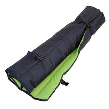 Trek Outdoor Mat by Puppia Life - Green