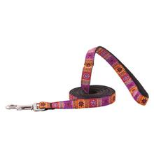 Kitty RC Cat Leash - Trendy Mehndi
