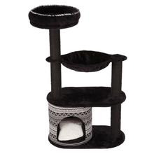 Trixie Giada Cat Scratching Post Tower