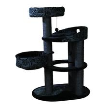 Trixie Filippo Deluxe Cat Tree