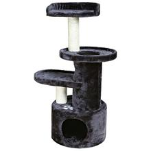 Trixie Oviedo Cat Tree - Dark Gray