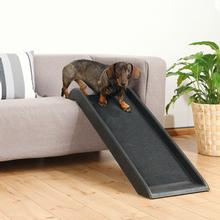 Trixie Short Safety Dog Ramp