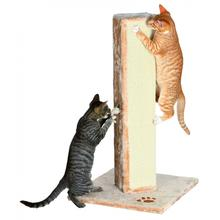 Trixie Soria Column Cat Tower