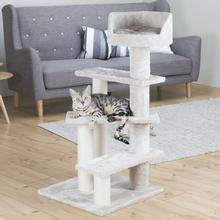 Trixie Tulia Senior Cat Tree - Gray